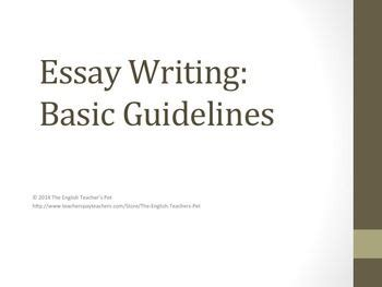 Examples of writing an introduction for research paper