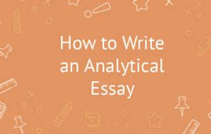 How to Write the Common Application Essays 2017-2018