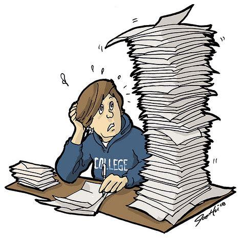 How to Write a Graduate School Application Essay